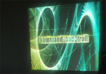 kommand_kontrol
