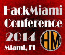 hackmiamicon (1)